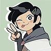 AllyTheHedgehog11's avatar