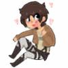 allythepony's avatar