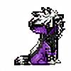 allytross's avatar