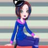 allyvania88's avatar