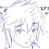 Allyveriah's avatar