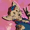 AllyWallyDD's avatar