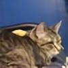 allywhitekit's avatar