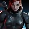 AllyxG's avatar