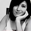 AllyYacenda's avatar