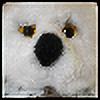allyyy's avatar