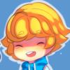 Allyzrem11's avatar