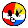 AlM06's avatar