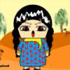 alm5roosh's avatar