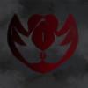 alm72's avatar