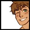 alma-al-aire's avatar