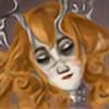 alma-chan's avatar