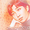 alma-mora's avatar