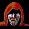 alma2142's avatar