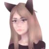 AlmaB-Chan's avatar