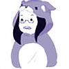 Almabears's avatar