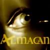 Almacan's avatar