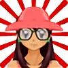 AlmaChiaraAlex's avatar