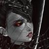 AlmaenPeligro's avatar