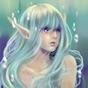 Almaera666's avatar