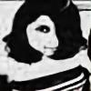 almagasta's avatar