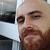 almagexnum's avatar