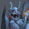 ALMAGOR's avatar