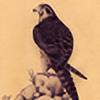 almahari's avatar