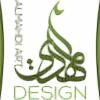 almahdi's avatar
