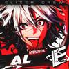 Almahune's avatar