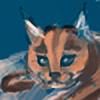 almaidez's avatar