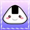 Almakos's avatar