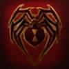 Almalexia-tirenna's avatar