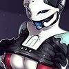 AlmalexiaGoddess's avatar