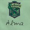 almalthia's avatar