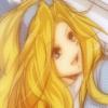 almamaro's avatar