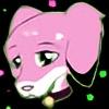 Almana's avatar