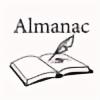 AlmanacP's avatar