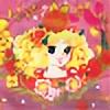 Almandine-Azaleea's avatar
