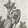 AlmandineNepumuk's avatar