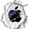almanimation's avatar