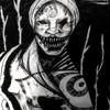 almanoctum's avatar