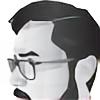 almanssur's avatar