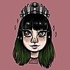 almarea1988's avatar