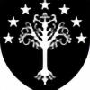 AlmarenHeroes's avatar