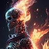 ALMarkAZ's avatar
