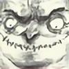 AlMarkComia's avatar