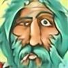 Almarosolo's avatar