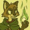 AlmarRaccoon's avatar