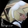 almasaori's avatar